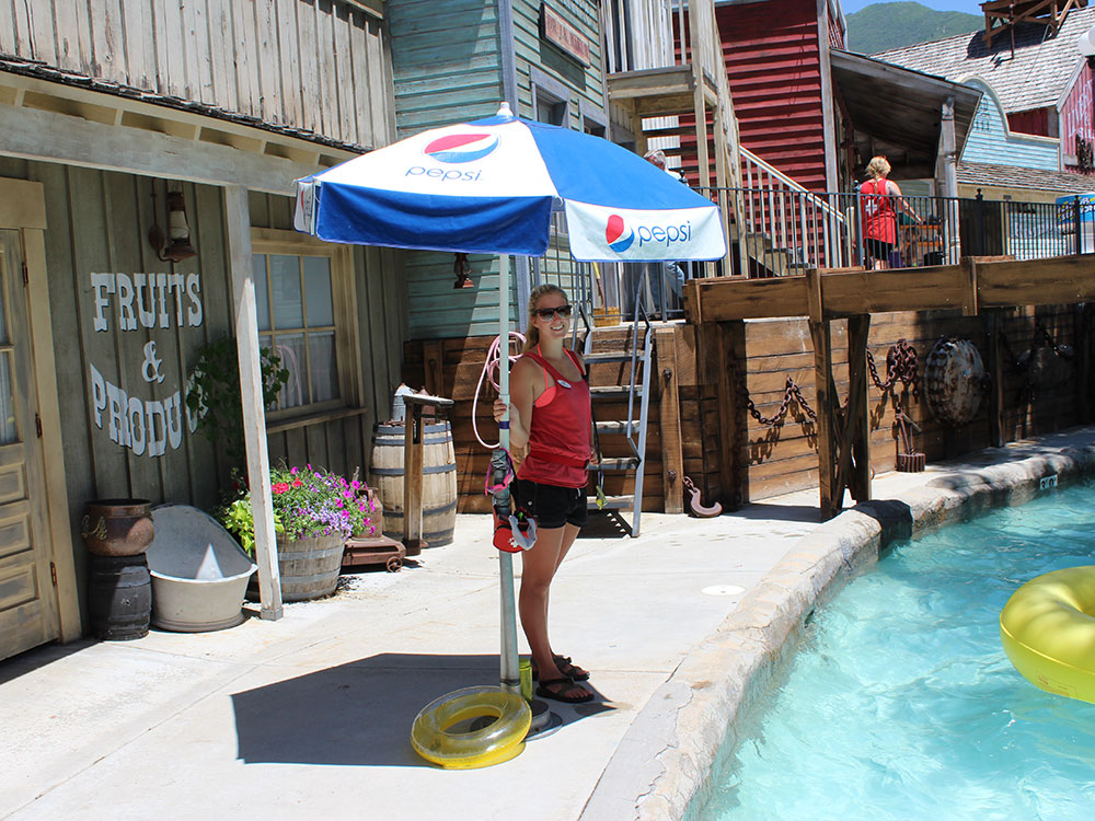 Employment | Cherry Hill Water Park