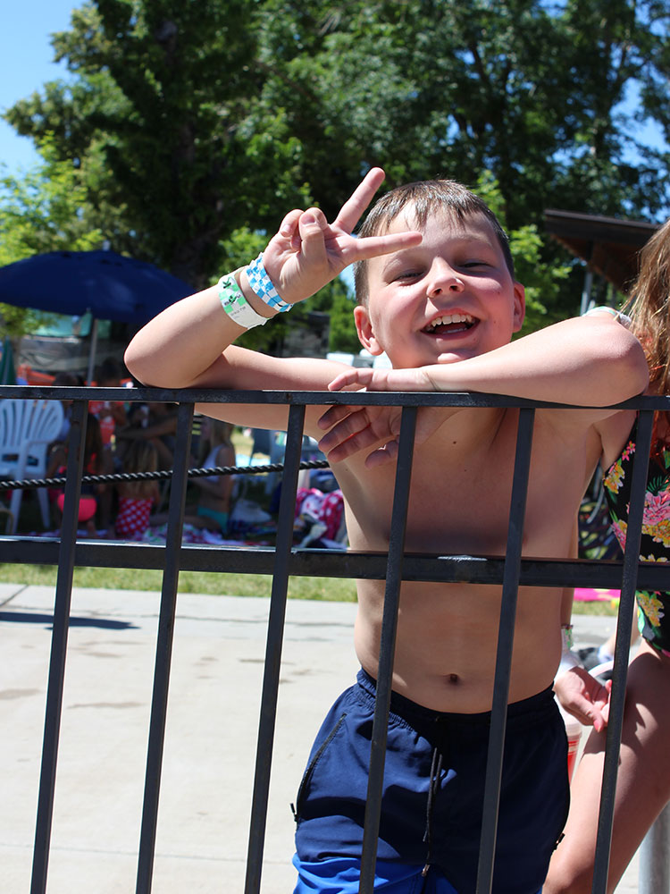 Events | Cherry Hill Water Park
