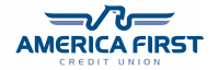 America First | Cherry Hill Water Park Sponsor Logo