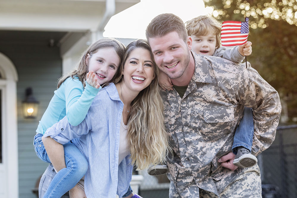 Military Discounts   Daily Pricing   Cherry Hill Water Park
